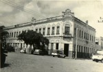 Historicas-5